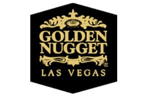 golden-nugget-300x193